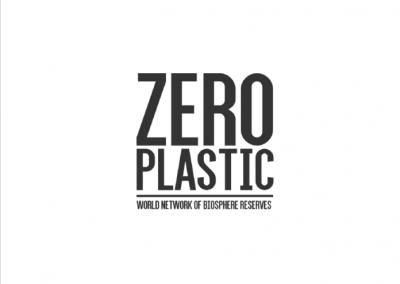 Zero Plastic World Network of Biosphere Reserves