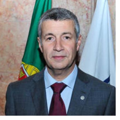 Dr. Antonio Domingos Abreu