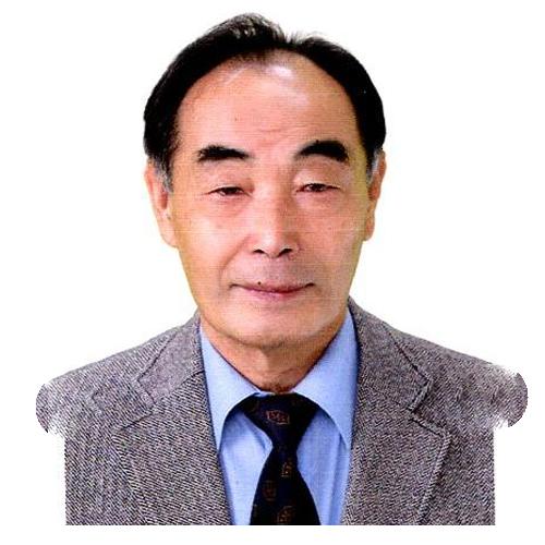 Dr. Dai Yeun Jeong